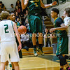 20170112_Seneca_vs_Damascus_Bball_boys-67