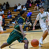 20170112_Seneca_vs_Damascus_Bball_boys-35