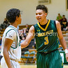 20170112_Seneca_vs_Damascus_Bball_boys-59