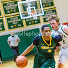 20170112_Seneca_vs_Damascus_Bball_boys-73