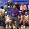 20170103_Gaithersburg_vs_PaintBr_GirlsBB-5