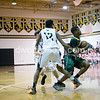 20170207_SVHS_vs_Poolesville-83