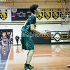 20170207_SVHS_vs_Poolesville-93