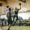 20170207_SVHS_vs_Poolesville-66