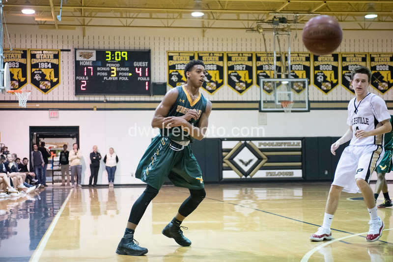 20170207_SVHS_vs_Poolesville-71