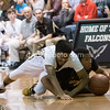 20170207_SVHS_vs_Poolesville-43