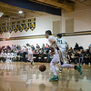 20170207_SVHS_vs_Poolesville-54