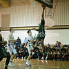 20170207_SVHS_vs_Poolesville-75