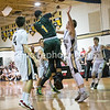 20170207_SVHS_vs_Poolesville-73
