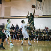 20170207_SVHS_vs_Poolesville-74