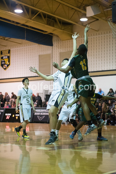 20170207_SVHS_vs_Poolesville-87