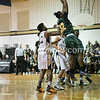 20170207_SVHS_vs_Poolesville-105