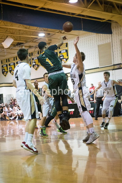 20170207_SVHS_vs_Poolesville-72
