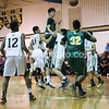20170207_SVHS_vs_Poolesville-95