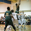 20170207_SVHS_vs_Poolesville-70