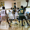 20170207_SVHS_vs_Poolesville-98