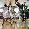 20170207_SVHS_vs_Poolesville-101