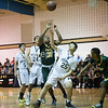 20170207_SVHS_vs_Poolesville-89