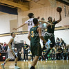 20170207_SVHS_vs_Poolesville-65