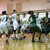 20170207_SVHS_vs_Poolesville-99