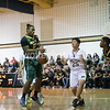20170207_SVHS_vs_Poolesville-92