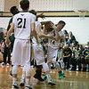 20170207_SVHS_vs_Poolesville-63