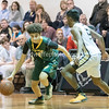 20170207_SVHS_vs_Poolesville-44