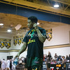 20170207_SVHS_vs_Poolesville-120