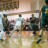 20170207_SVHS_vs_Poolesville-64