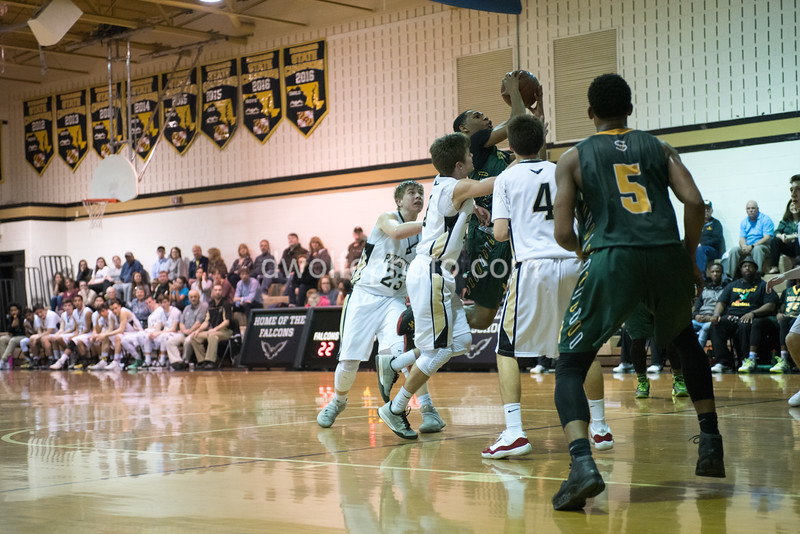 20170207_SVHS_vs_Poolesville-78