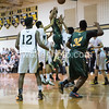20170207_SVHS_vs_Poolesville-94
