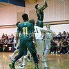 20170207_SVHS_vs_Poolesville-68