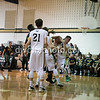 20170207_SVHS_vs_Poolesville-62