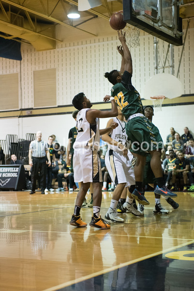 20170207_SVHS_vs_Poolesville-106