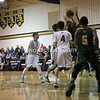 20170207_SVHS_vs_Poolesville-80