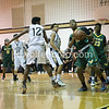 20170207_SVHS_vs_Poolesville-102