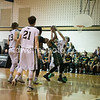 20170207_SVHS_vs_Poolesville-61