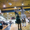 20170207_SVHS_vs_Poolesville-76