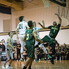 20170207_SVHS_vs_Poolesville-67