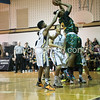 20170207_SVHS_vs_Poolesville-103