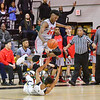 20170228_RM_vs_Blair_Boys_BBall-119