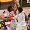 20170228_RM_vs_Blair_Boys_BBall-101