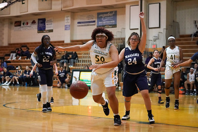 20200124 Magruder at Seneca GBB-15