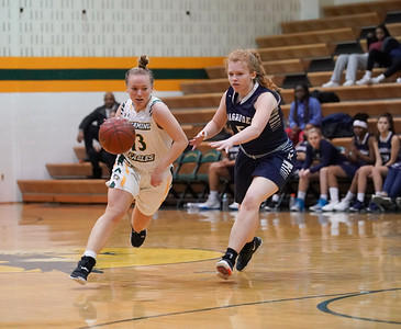 20200124 Magruder at Seneca GBB-14
