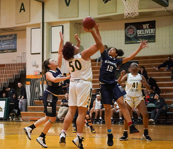 20200124 Magruder at Seneca GBB-13