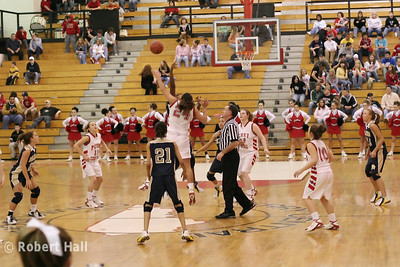 """54th district tournament 2005"""