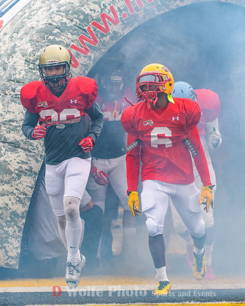 20161218_Maryland_Crab_Bowl-31