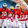 20161218_Maryland_Crab_Bowl-12