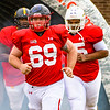 20161218_Maryland_Crab_Bowl-22
