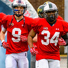 20161218_Maryland_Crab_Bowl-15